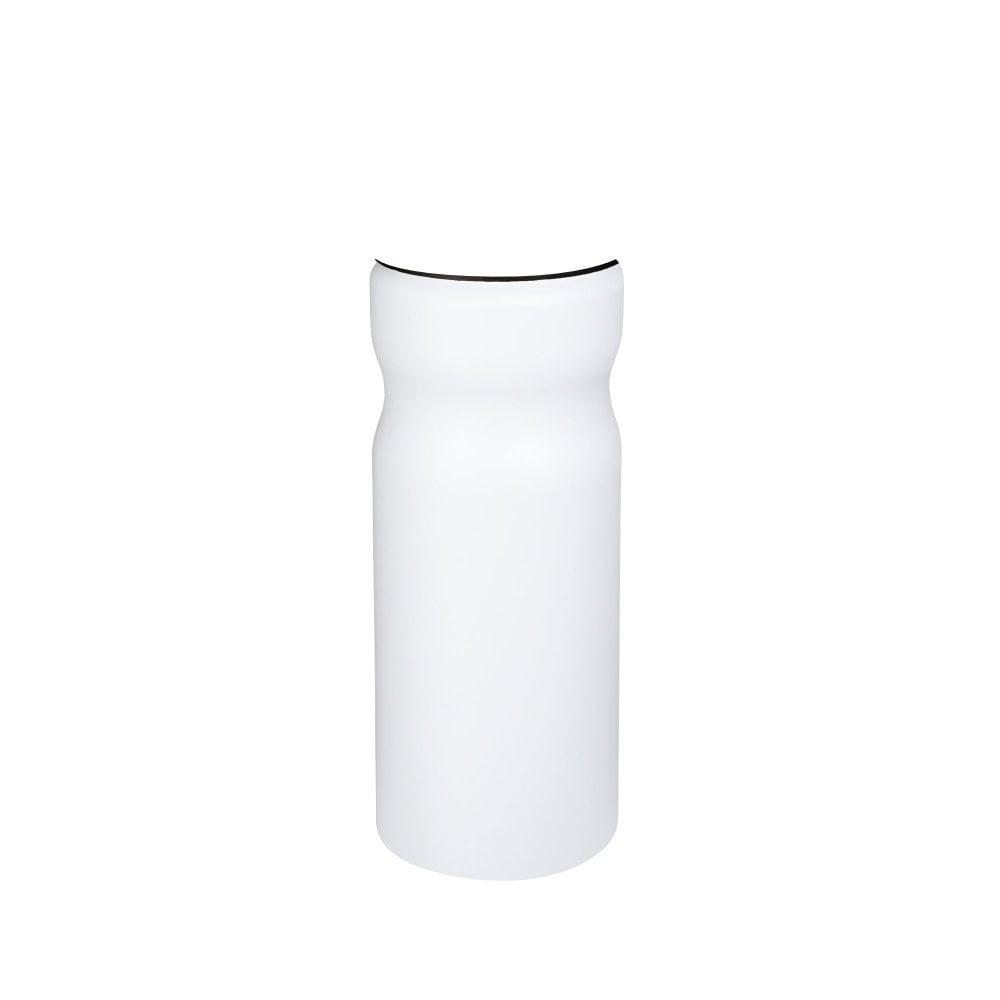 Bidon Baseline® Plus o pojemności 650 ml z otwieranym wieczkiem