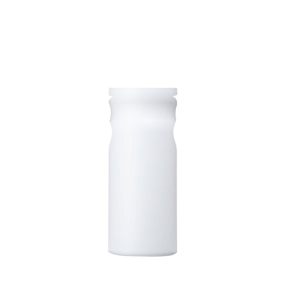 Bidon Baseline® Plus o pojemności 650 ml z wypukłym wieczkiem