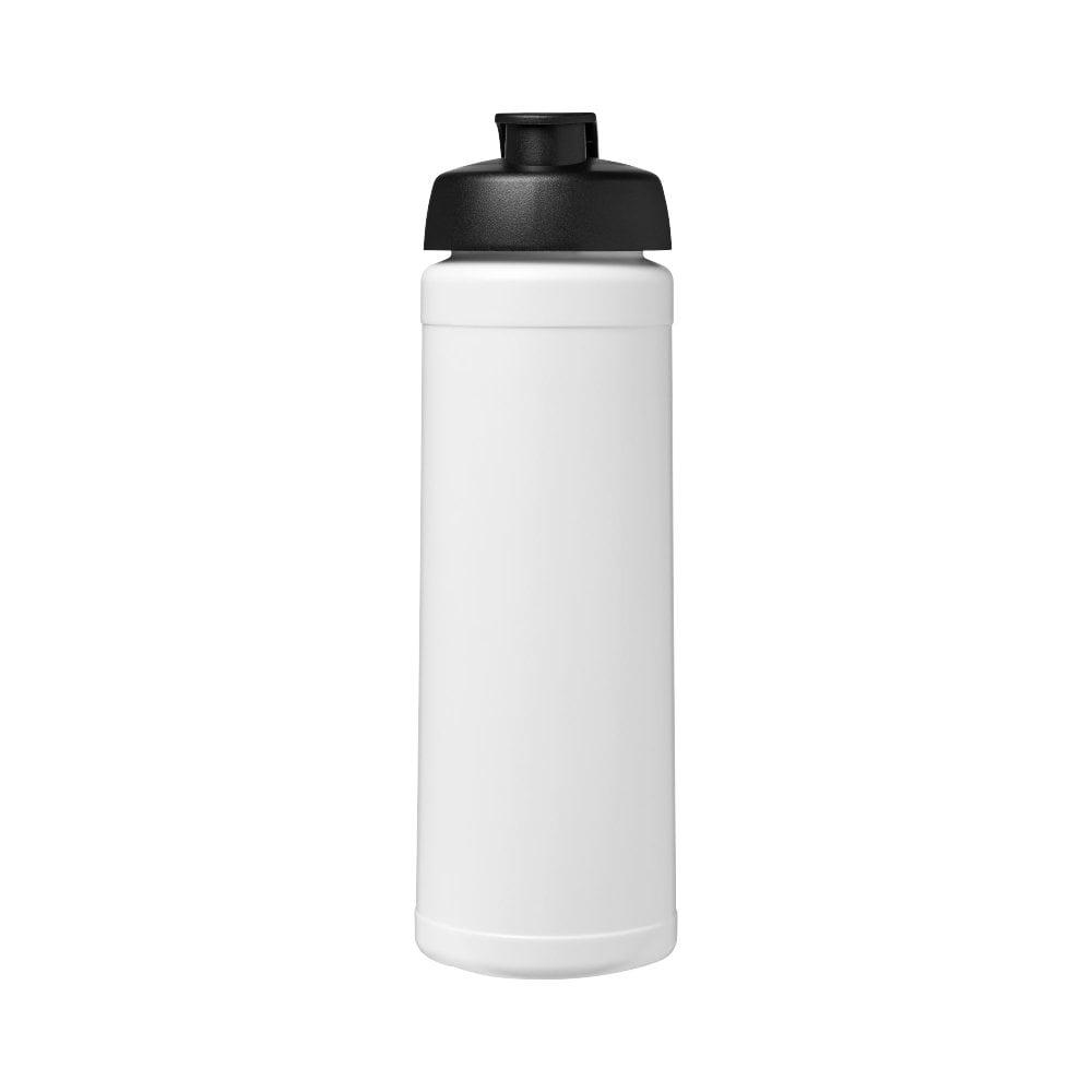 Bidon Baseline® Plus o pojemności 750 ml z wieczkiem zaciskowym