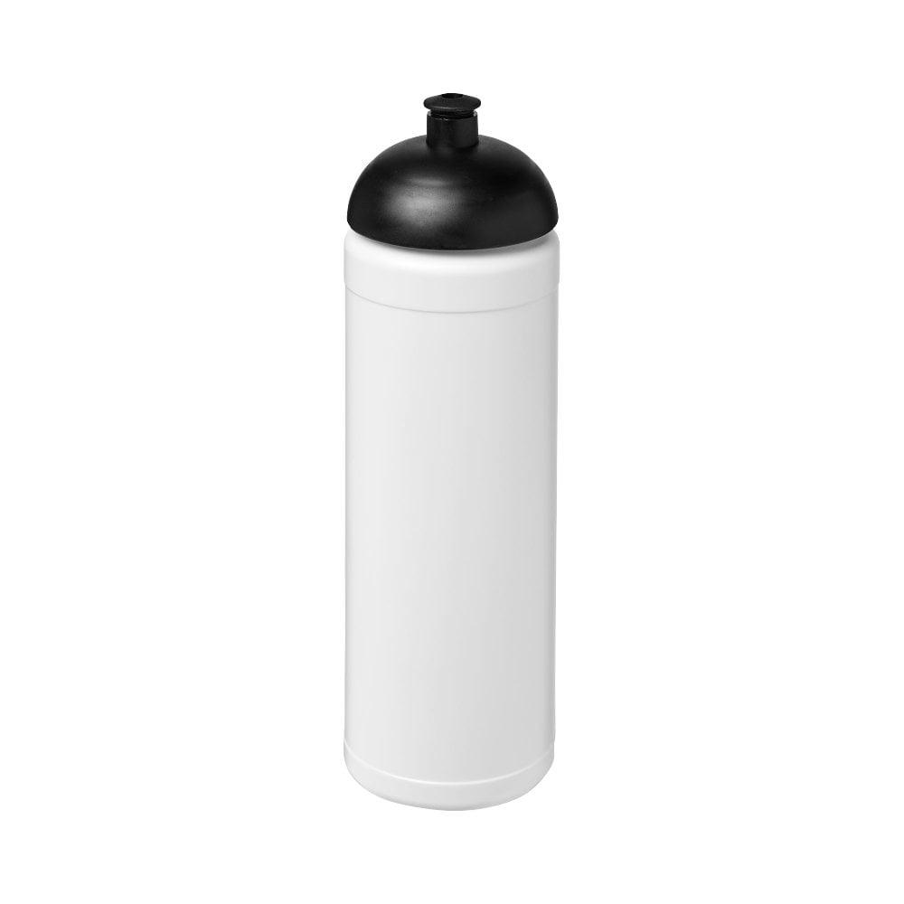 Bidon Baseline® Plus o pojemności 750 ml z wypukłym wieczkiem