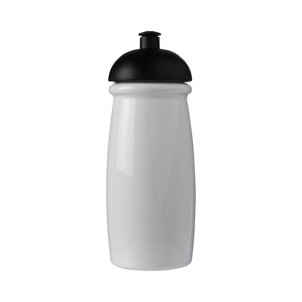 Bidon H2O Pulse® o pojemności 600 ml z wypukłym wieczkiem