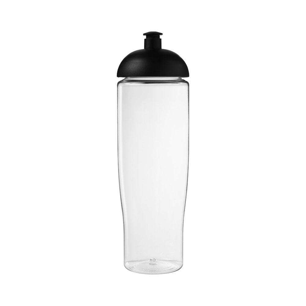 Bidon H2O Tempo® o pojemności 700 ml z wypukłym wieczkiem