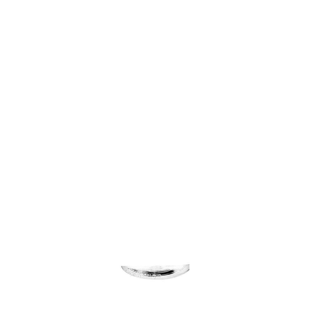 Bidon H2O Vibe o pojemności 850 ml z otwieranym wieczkiem