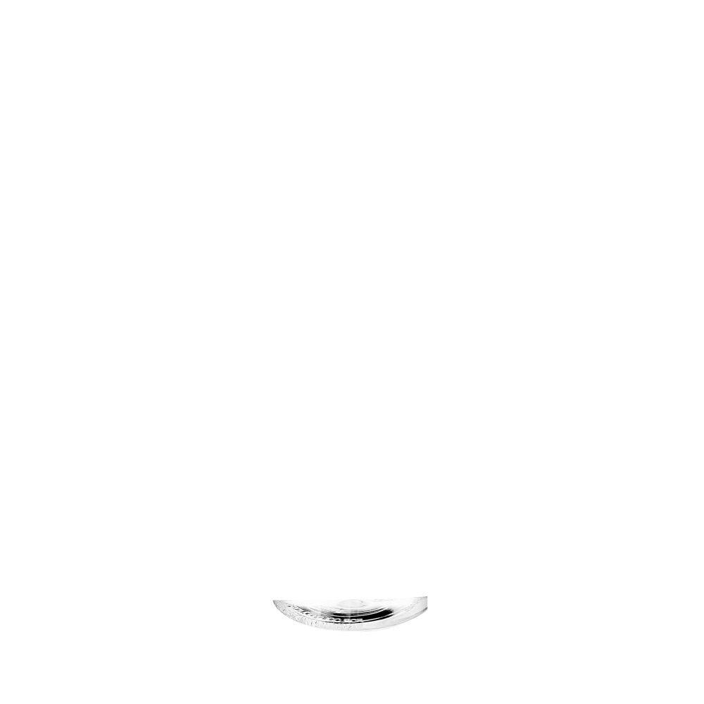 Bidon H2O Vibe o pojemności 850 ml z wypukłym wieczkiem