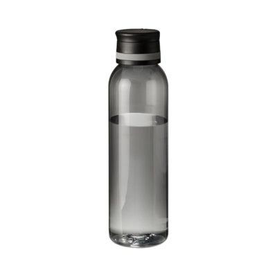 Bidon Tritan™ Apollo o pojemności 740 ml