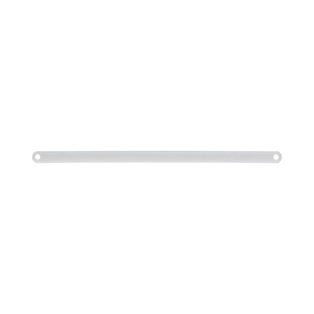 Brelok Ad-Loop ® Standard