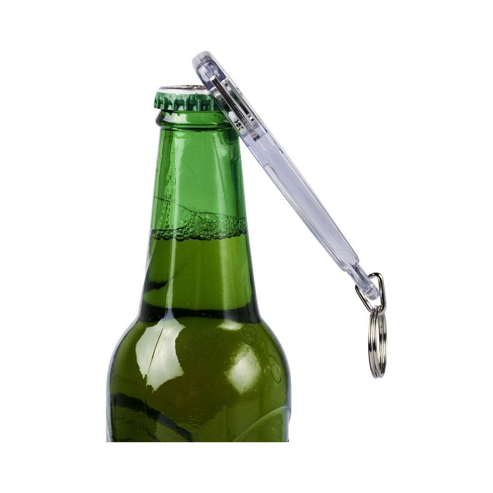 Brelok-otwieracz do butelek Jibe R1