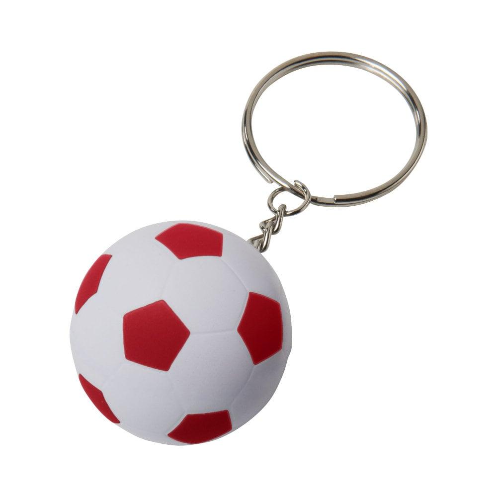 Brelok piłkarski Striker