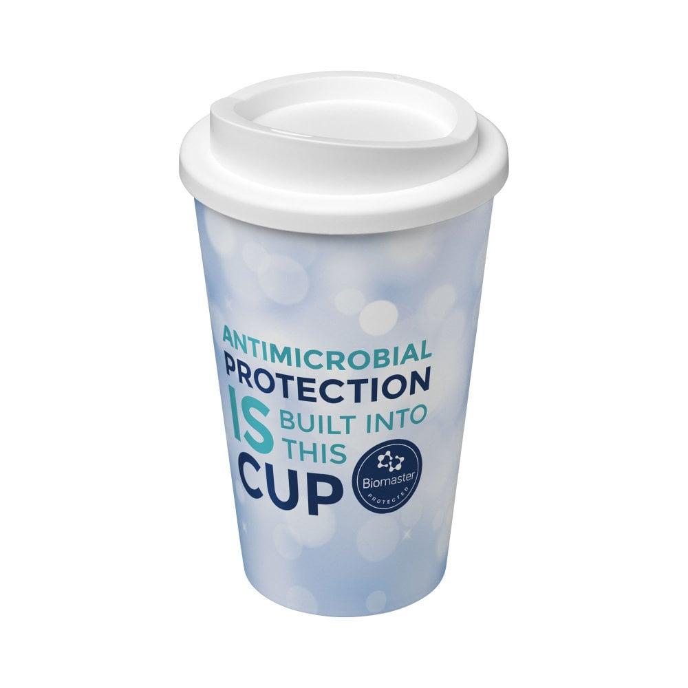 Brite-Americano® Pure Izolowany kubek o pojemności 350ml