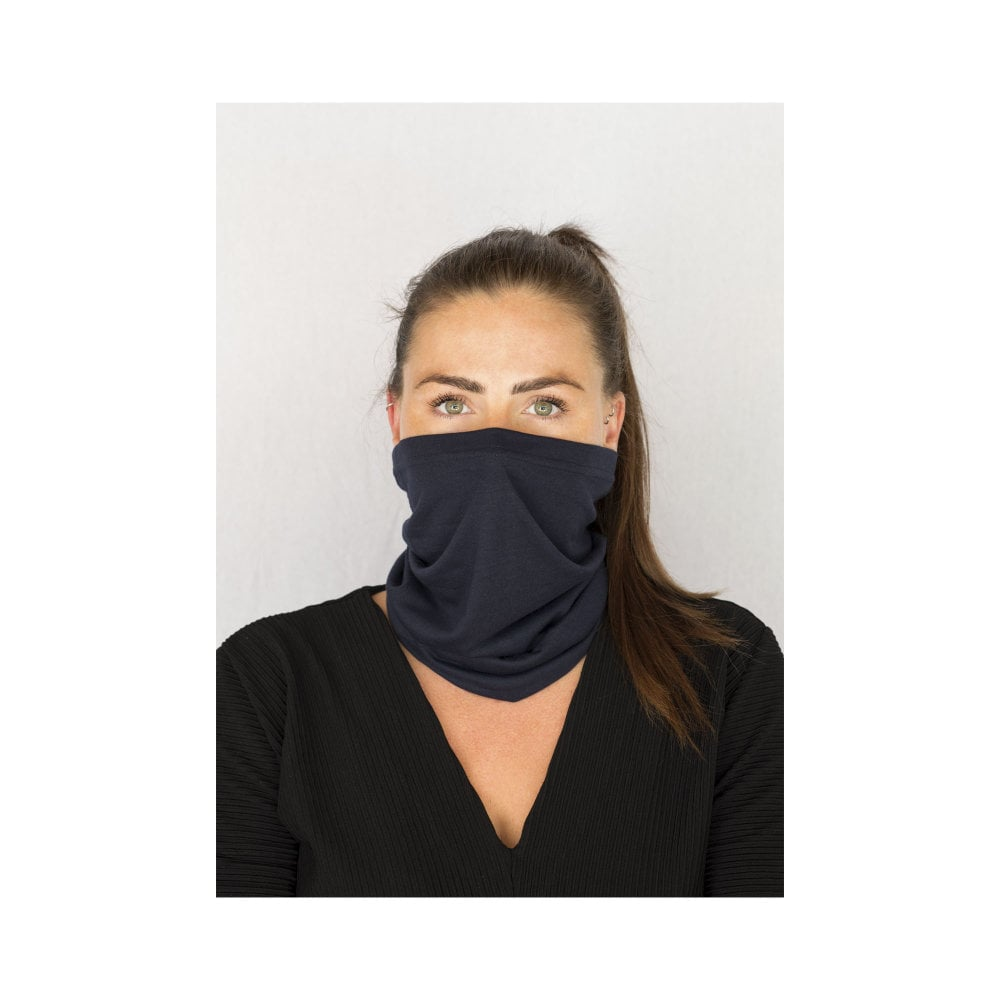 Bryn GRS recycled snood