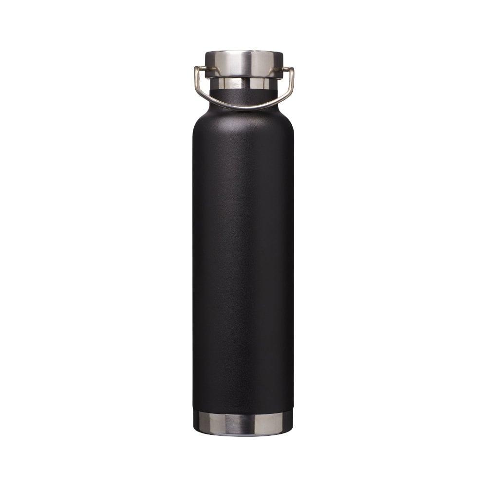Butelka Thor z miedzianą izolacją próżniową