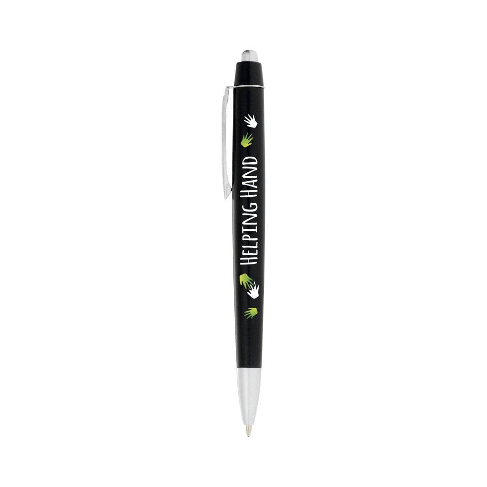 Długopis Albany
