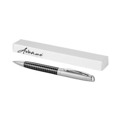 Długopis Averell