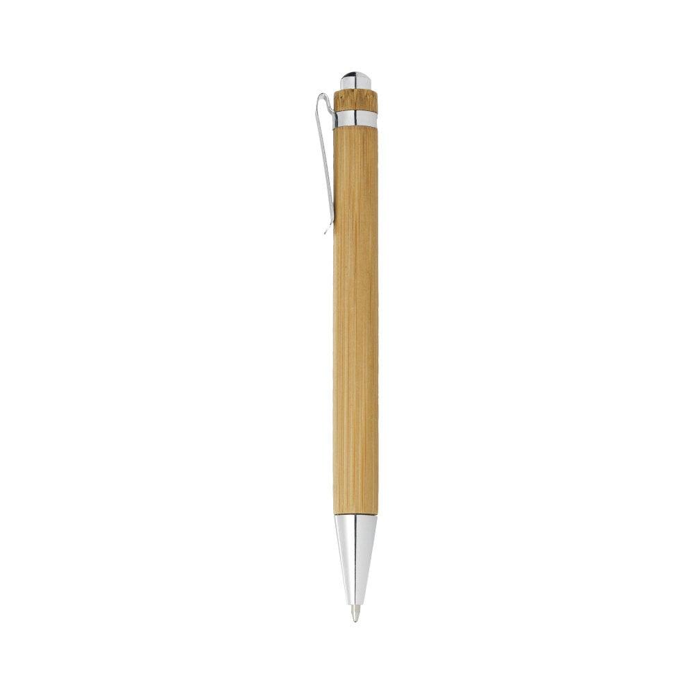 Długopis bambusowy Celuk