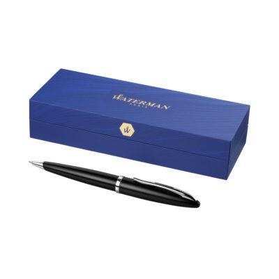 Długopis Carène
