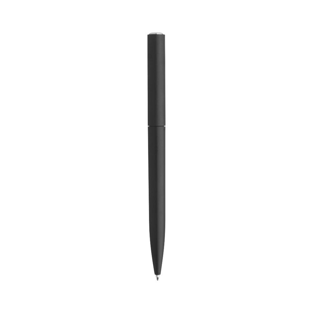 Długopis Cesme