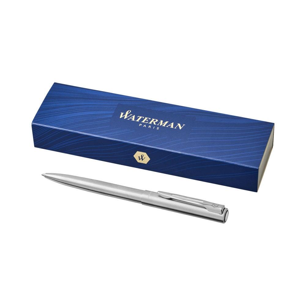 Długopis Graduate
