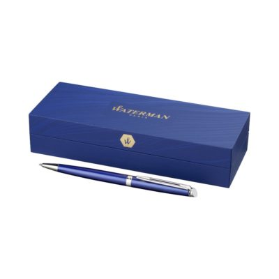 Długopis Hémisphère core fashion