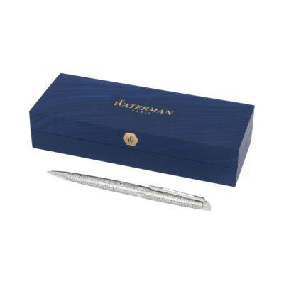 Długopis Hémisphère premium deluxe