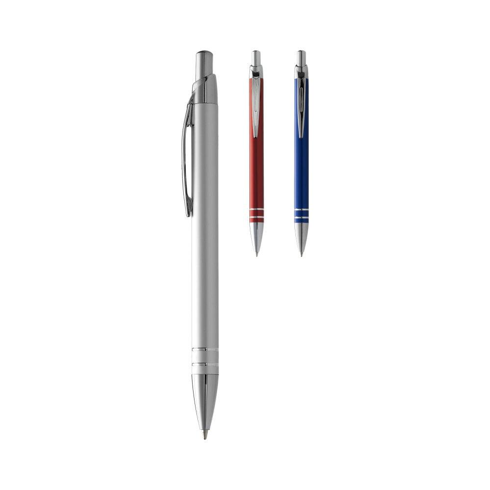 Długopis Madrid