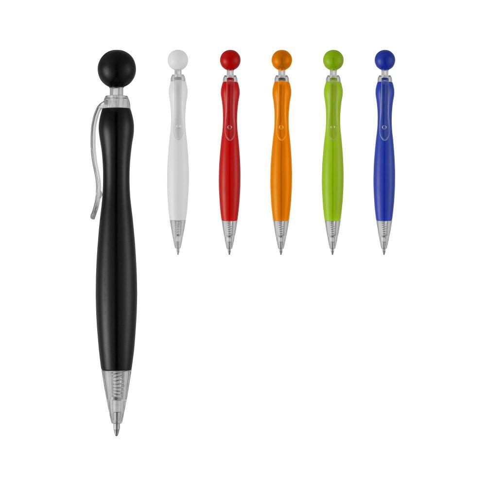 Długopis Naples