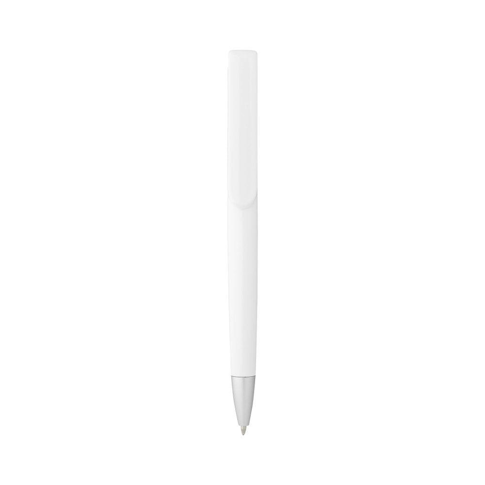 Długopis Rio