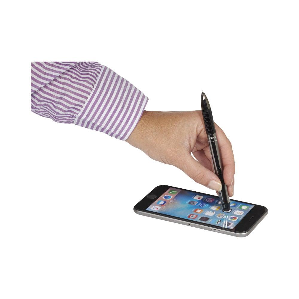 Długopis Stylus
