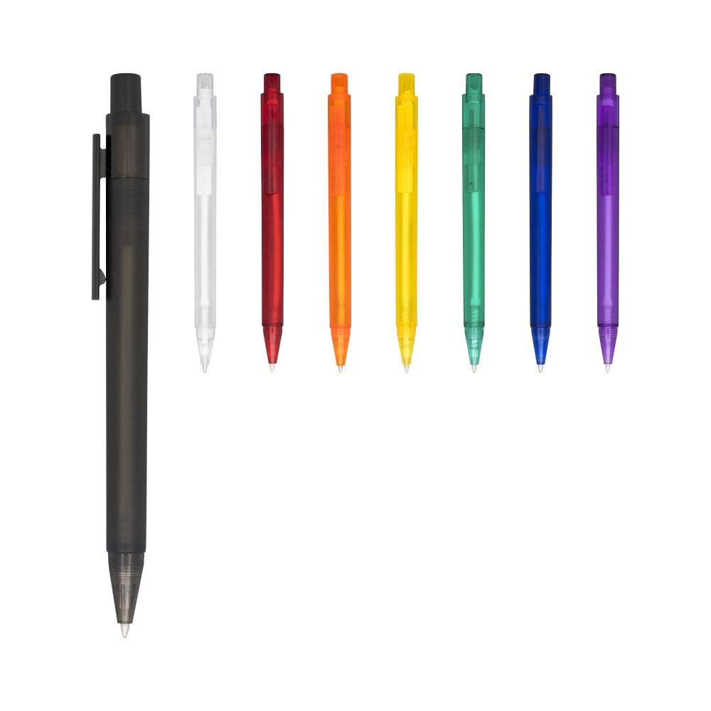 Długopis szroniony Calypso