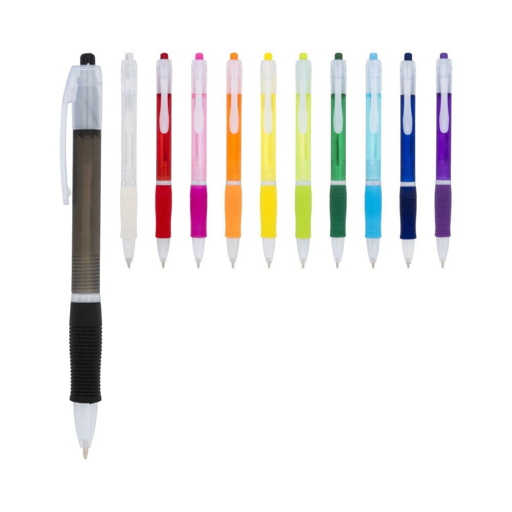 Długopis Trim