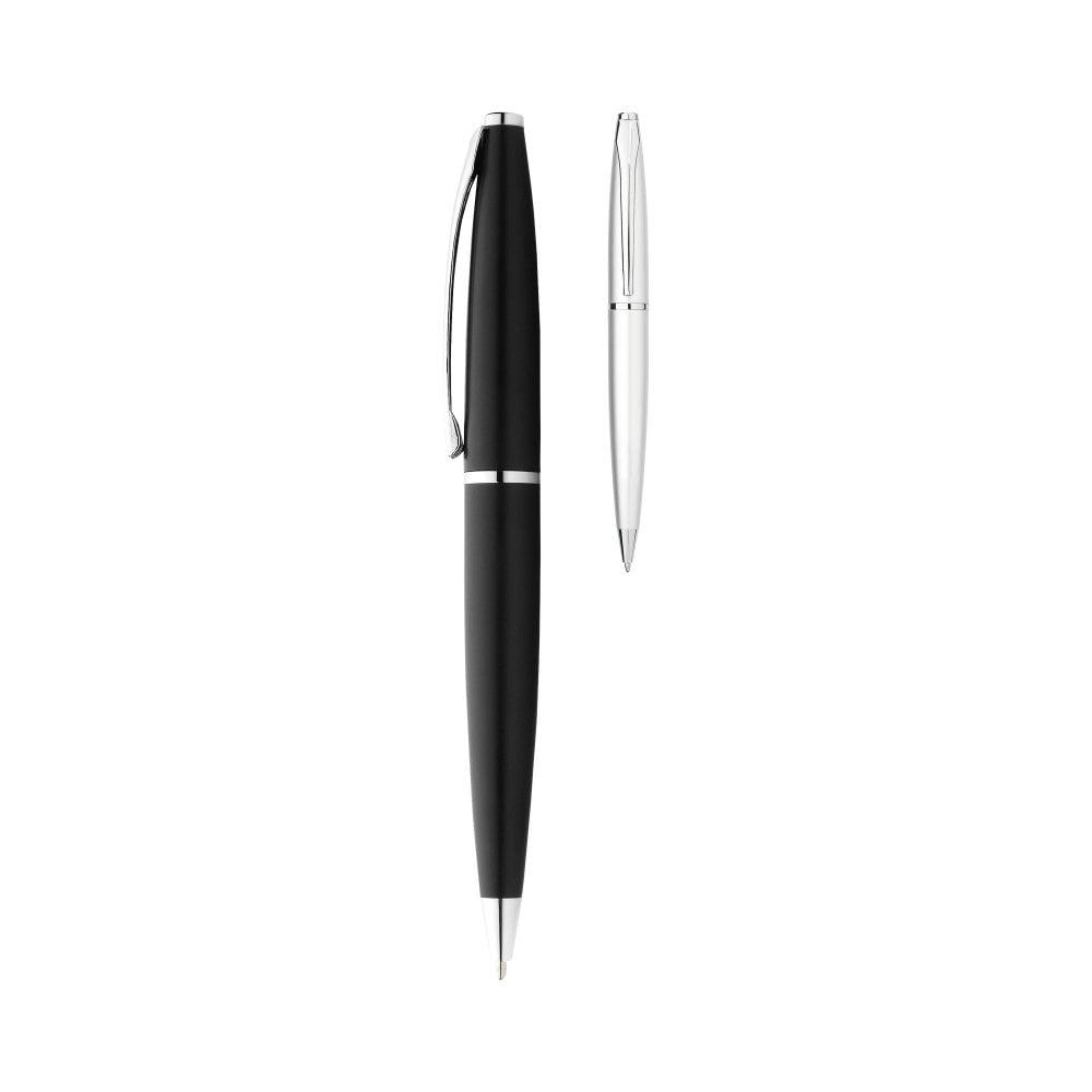 Długopis Uppsala