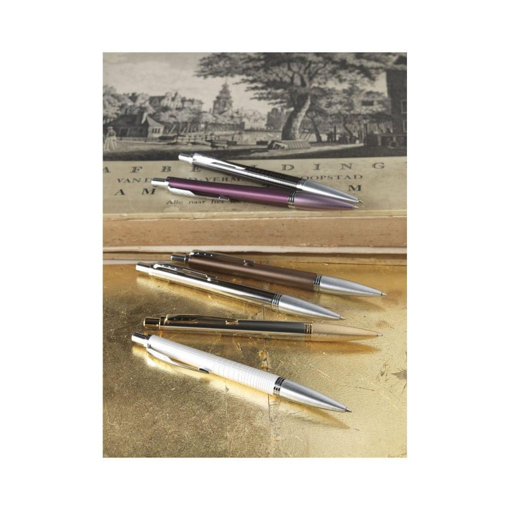 Długopis Urban Premium