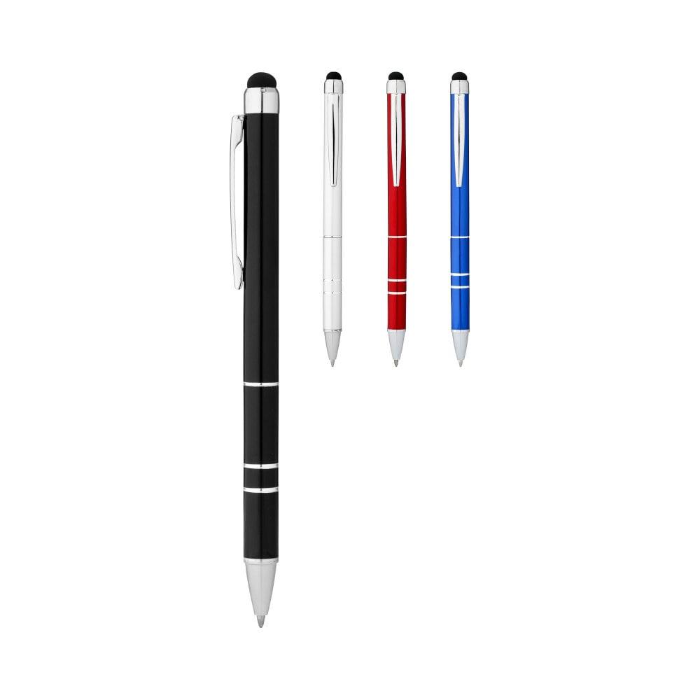 Długopis ze stylusem Charleston
