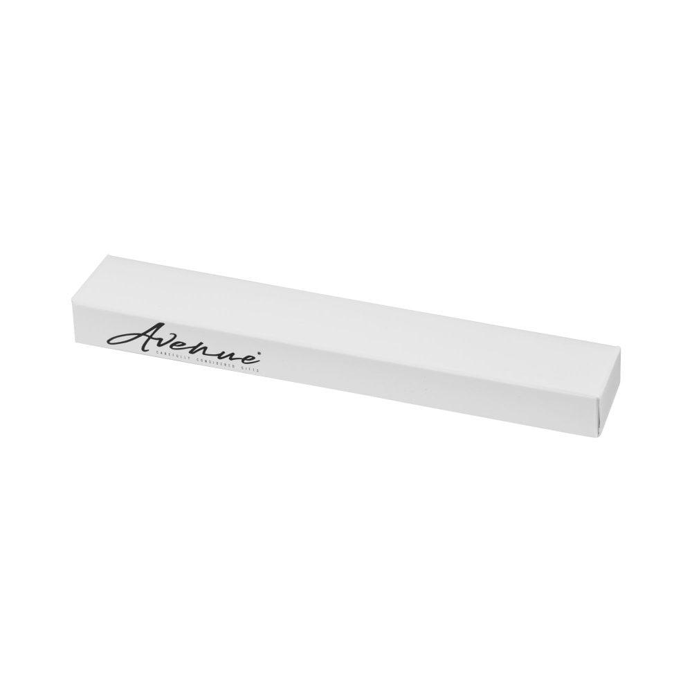 Długopis ze stylusem Geneva