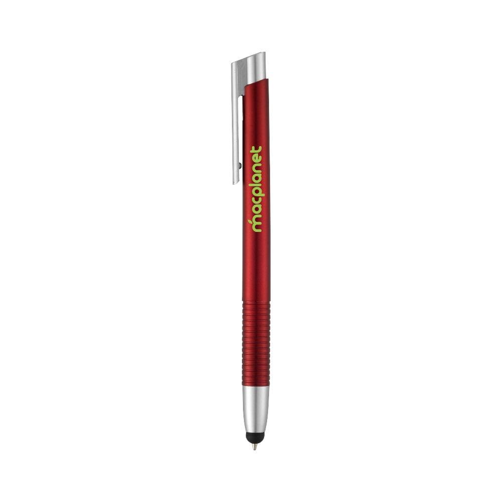 Długopis ze stylusem Giza