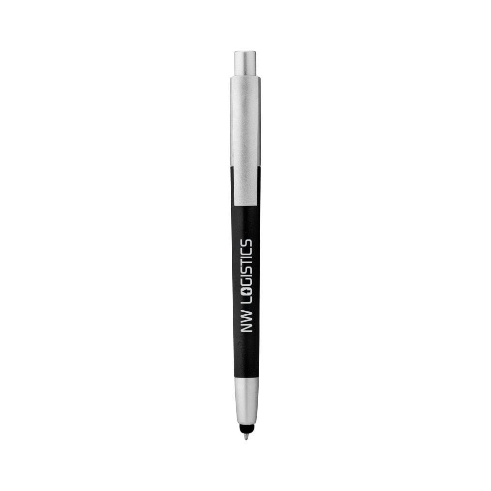 Długopis ze stylusem Salta