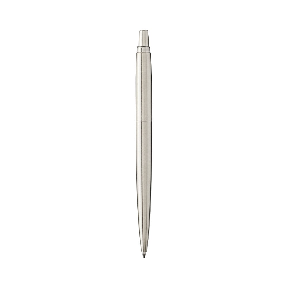 Długopis żelowy Jotter