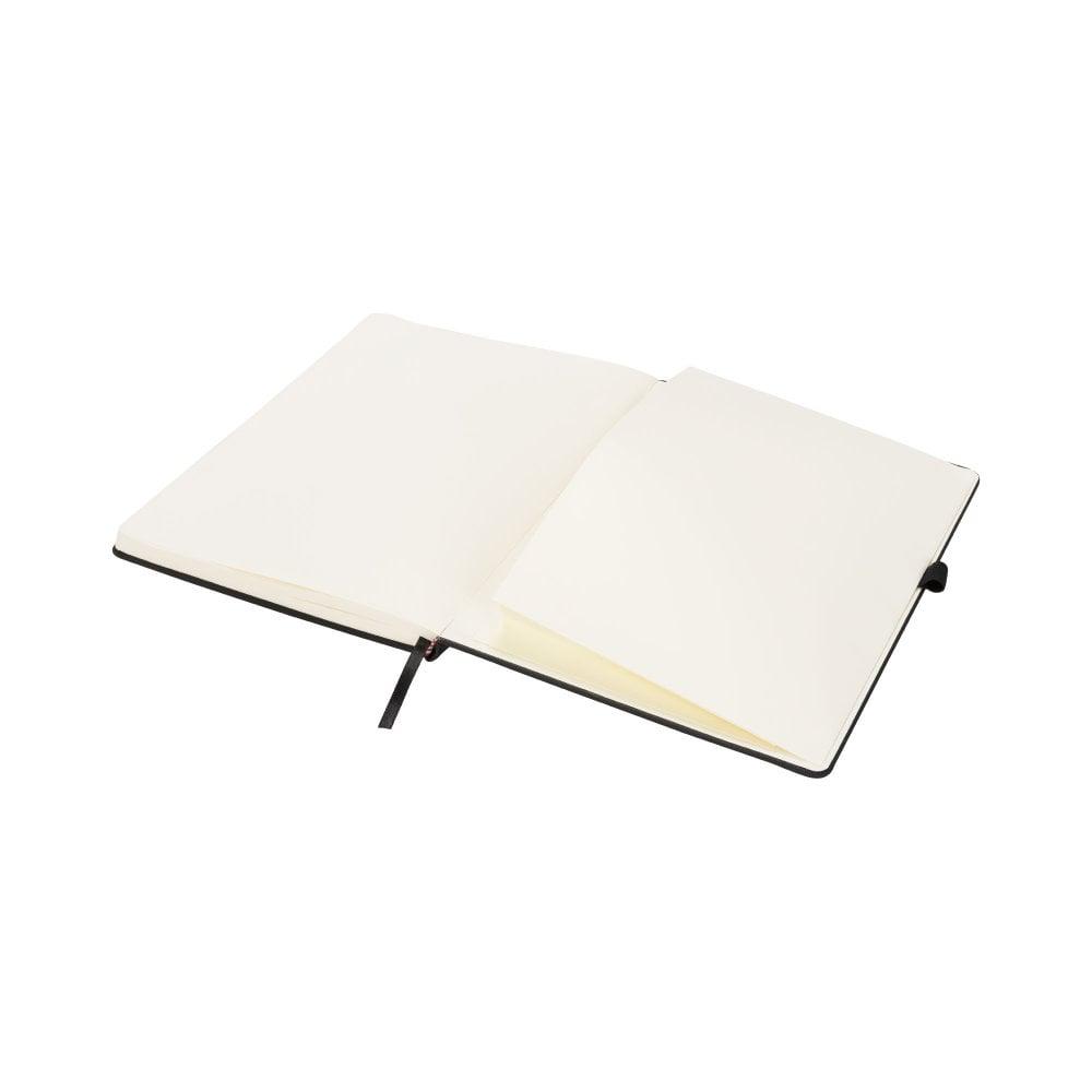 Duży notes Rivista
