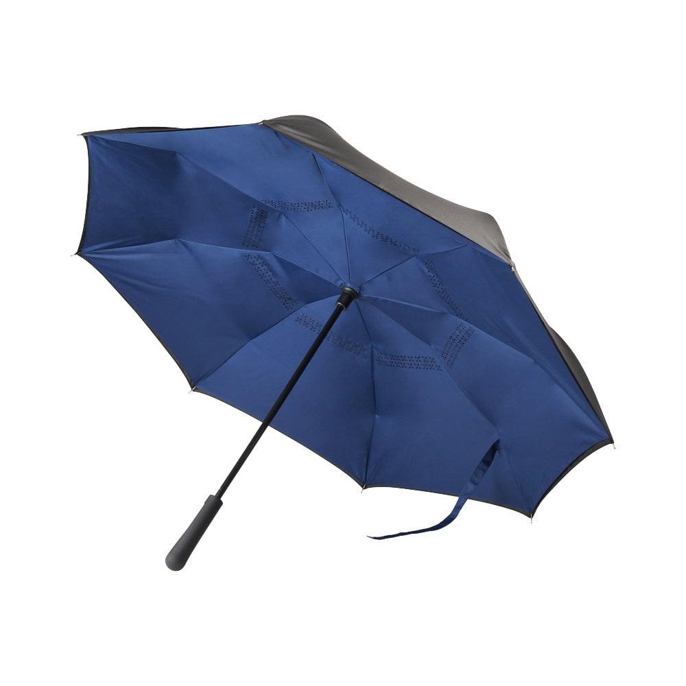 """Dwustronny parasol Lima 23"""""""