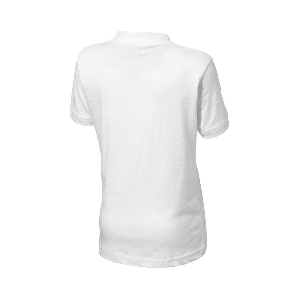 Dziecięcy T-shirt Ace z krótkim rękawem