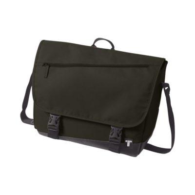 """Dzienna torba na laptop 15"""""""