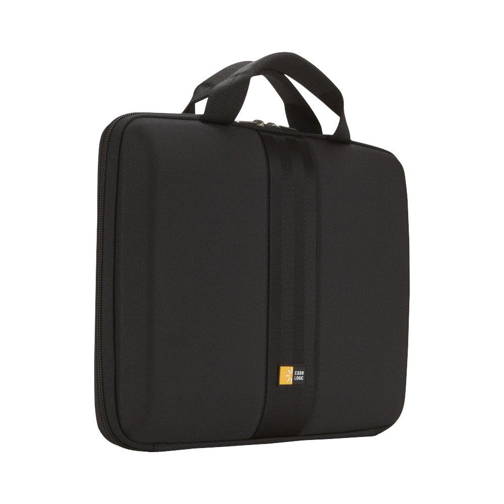 Etui Case Logic na laptopa 11