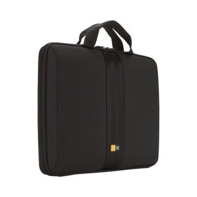 Etui Case Logic na laptopa 13
