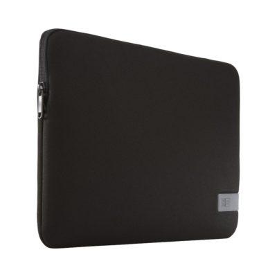 Etui Case Logic Reflect na laptopa 14 cali