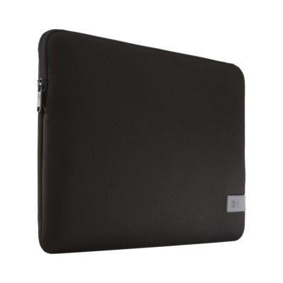 Etui Case Logic Reflect na laptopa 15