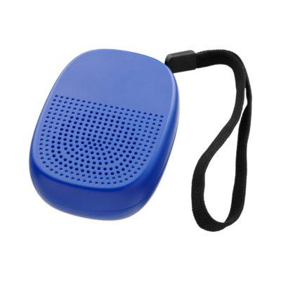 Głośnik Bluetooth® Bright BeBop