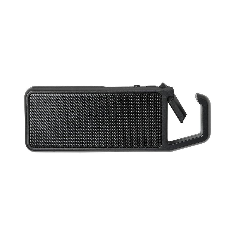 Głośnik Bluetooth® Clip-Clap