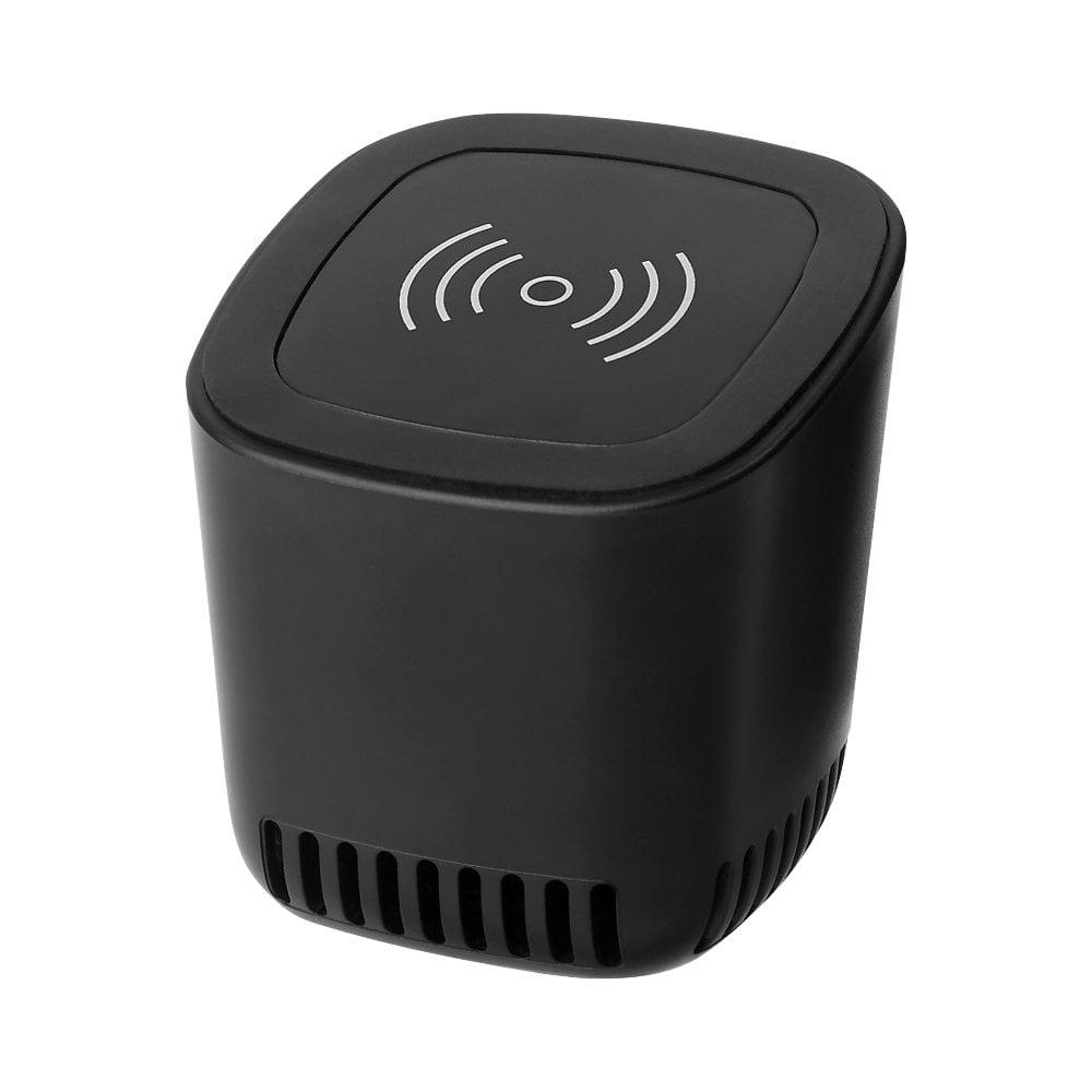 Głośnik Bluetooth® Jack z podkładką do ładowania bezprzewodowego