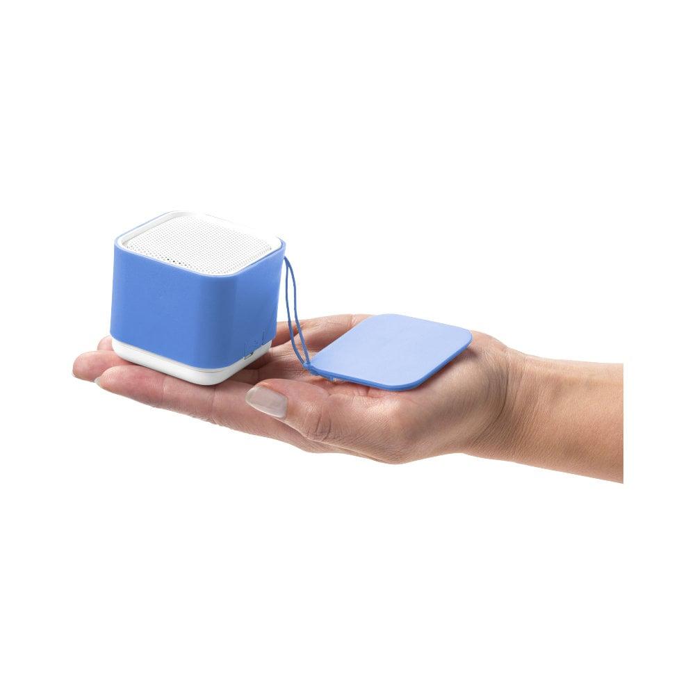 Głośnik Bluetooth® Nano