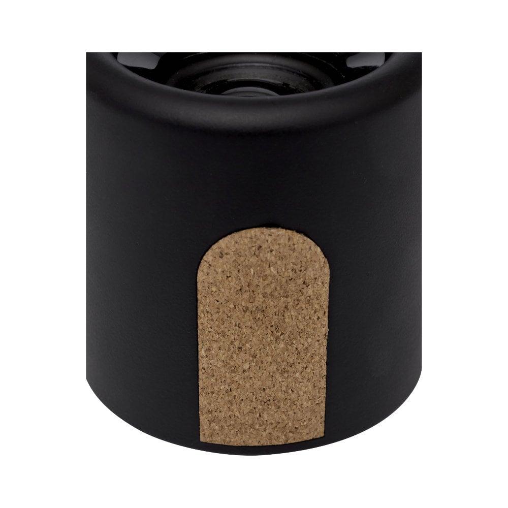 Głośnik Bluetooth® Roca z korka/wapienia