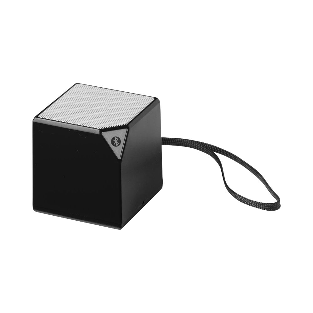 Głośnik Bluetooth® Sonic